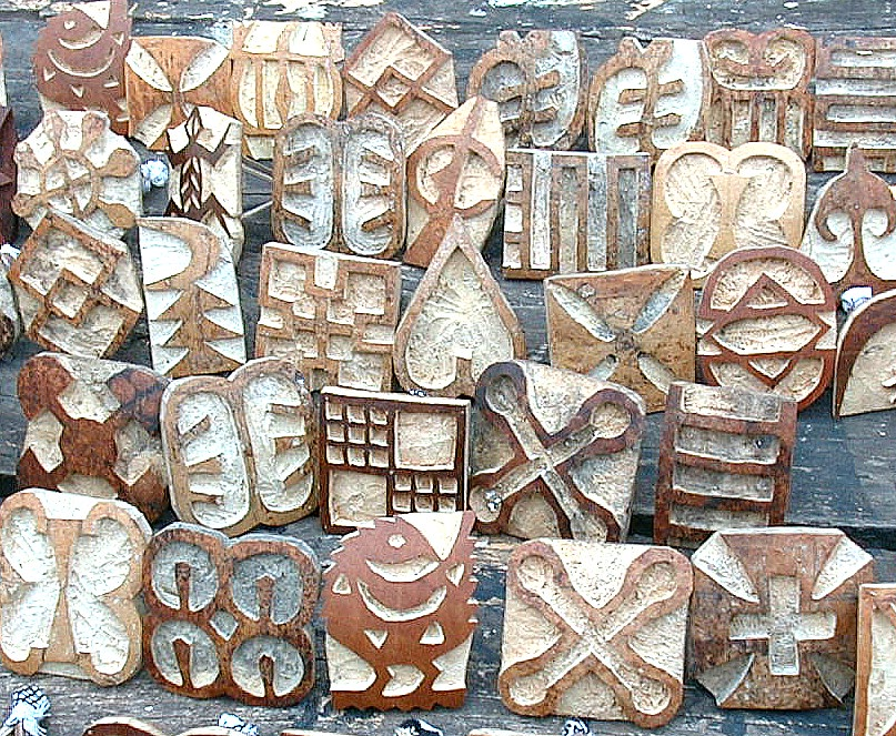 adinkra symbol adinkra cloth adinkra cloth process