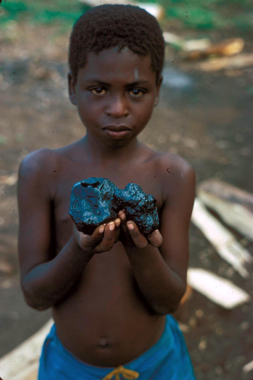 Hot west african boy 10
