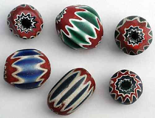 beads venice - photo#49
