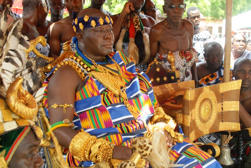 african queen mines yahoo dating