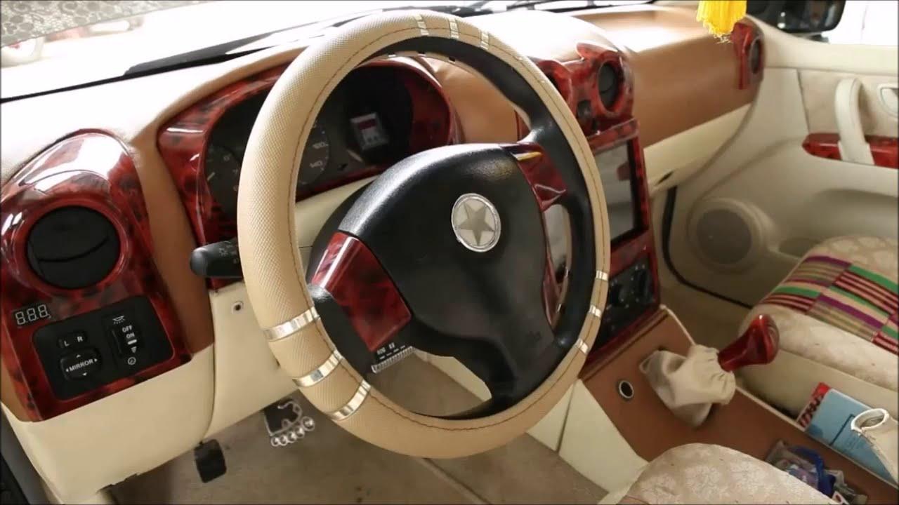 Kantanka African Car Kantanka Ghana Kantanka Engine Suv Battery Car