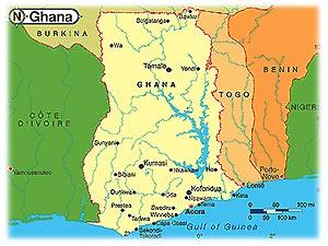 art ashanti Ghana - Ashanti golden stool - adinkra cloth - ashanti on kingdom of ethiopia map, ancient ghana map, medieval ghana map, empire of ghana west africa map, classical empires in africa map,
